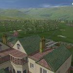 Скриншот ProTee Play 2009: The Ultimate Golf Game – Изображение 65