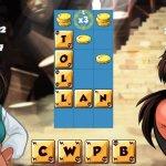 Скриншот Word Wonders: The Tower of Babel – Изображение 8