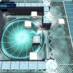 Скриншот Titan: Escape the Tower – Изображение 6