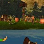Скриншот Western Heroes – Изображение 3