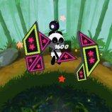 Скриншот Panda's Puzzle Blast