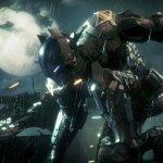 Скриншот Batman: Arkham Knight – Изображение 30