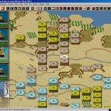 Скриншот Panzer Campaigns: Tobruk '41