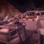 Скриншот Warhawk - Operation: Fallen Star – Изображение 5