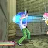 Скриншот To Love-Ru Darkness: Battle Ecstasy – Изображение 3