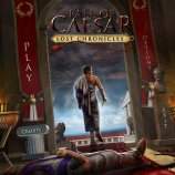 Скриншот Lost Chronicles: Fall of Caesar