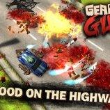 Скриншот Gears & Guts