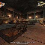 Скриншот Ultima X: Odyssey – Изображение 19