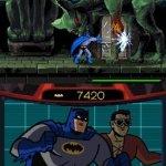 Скриншот Batman: The Brave and the Bold - The Videogame – Изображение 16