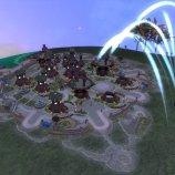 Скриншот Spore – Изображение 9