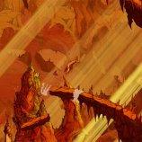 Скриншот Aaru's Awakening