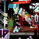 Скриншот Ranko Tsukigime's Longest Day – Изображение 70