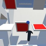 Скриншот Rubber Ball VR – Изображение 5