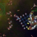 Скриншот Astralia – Изображение 7