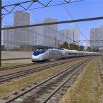 Скриншот Microsoft Train Simulator – Изображение 45