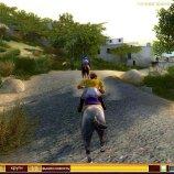 Скриншот Derby Champion