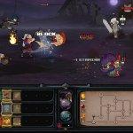 Скриншот Has-Been Heroes – Изображение 3