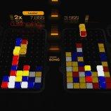 Скриншот Groovin' Blocks – Изображение 7