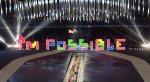 На закрытии Паралимпиады «сыграли» в тетрис  - Изображение 5