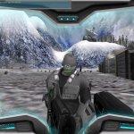 Скриншот Terra: Formations – Изображение 39