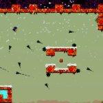 Скриншот Fenix Rage – Изображение 4