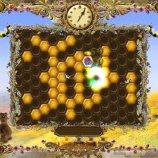 Скриншот Пчелиная вечеринка – Изображение 3