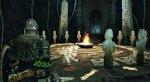 Dark Souls 2 пугает снимками зловещих гробниц из первого дополнения - Изображение 14