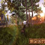 Скриншот Ascension to the Throne – Изображение 4