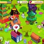 Скриншот Moshi Monsters Village – Изображение 2