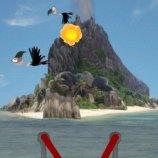 Скриншот Bang! Bang! Vulture