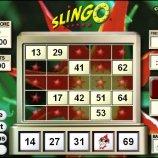 Скриншот Slingo Deluxe