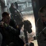 Скриншот Resident Evil 6 – Изображение 27