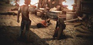 Wild West Online. Геймплейный трейлер