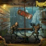Скриншот PuppetShow: Lost Town
