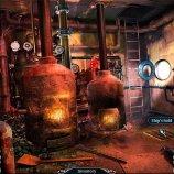Скриншот Urban Legends: The Maze