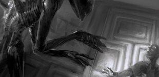 Alien: Isolation. Видео #3