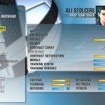 Скриншот Premier Manager 2006-2007 – Изображение 6