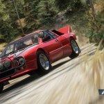 Скриншот Forza Horizon: Rally Expansion Pack – Изображение 4