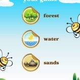 Скриншот HoneyBear 2