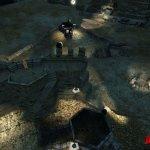 Скриншот ALFA: аntiterror – Изображение 58