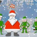 Скриншот Tunes4Fun: Elves – Изображение 4