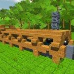 Скриншот Brick Inventions – Изображение 1