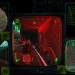 Скриншот Signal Ops – Изображение 2