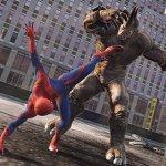 Скриншот The Amazing Spider-Man 2 – Изображение 16