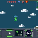 Скриншот Gero Blaster – Изображение 8