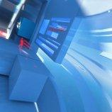 Скриншот Mirror's Edge (2009)