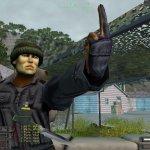 Скриншот Soldner: Secret Wars – Изображение 77