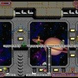 Скриншот Bud Redhead: The Time Chase