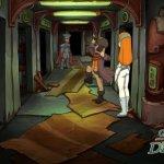 Скриншот Goodbye Deponia – Изображение 6