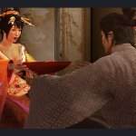 Скриншот Yakuza Ishin – Изображение 16